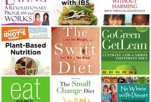 Dietitian Resources / Registered Dietitians Resources and Nutritionist References