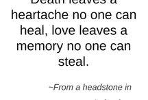 Quotes that speak