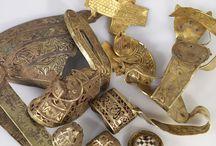 viking jewellery