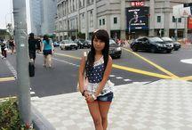 Me / Like