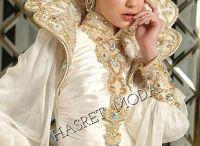 Gelinlik modelleri / #gelinlik  #weddingdress #gelinlikmodelleri