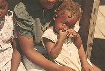 African American Diaspora Images