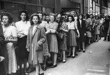 Timeline (1940s)