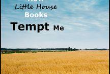 Little House & More Prairie Classics