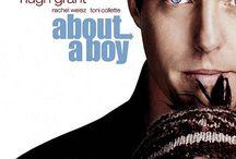 About a boy / 7/10