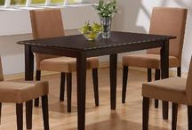 Home & Kitchen - Dining Room Sets
