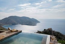 Greece / Greece turistacidental.com