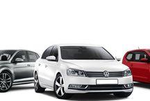 ANTALYA CAR RENTAL / Arma Rent A Car her cebe uygun fiyatlar prensibiyle Antalya'da oto kiralama hizmeti verirken müşterilerinin önerilerini de dikkate alarak, filosundaki araçların çoğunluğunu yakıt tasarruflu dizel yakıtlı araçlarla oluşturmuş ve müşteri dostu bir firma olduğunu kanıtlamıştır.