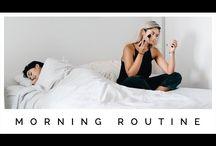 L'Oréal Luxe | Asian Beauty Tips