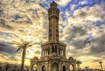 İzmir(Smyrna)