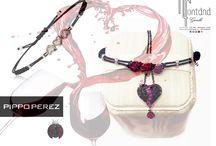 Pippo Perez / gioielli da donna di pregiata manifattura
