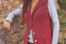pletení-svetry
