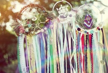 ♥ spring is nature's way of saying, ''lets party''✭✮✮