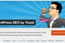 WordPress Content Marketing Plugins