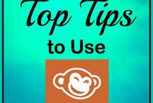 PicMonkey / Tip and Tricks for Using PicMonkey