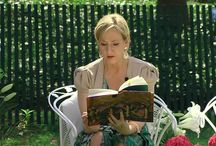 tanácsokJ.K. Rowlingtól