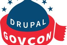 Drupal / by productivezen