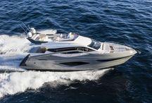 CNR Avrasya Boat Show / 0