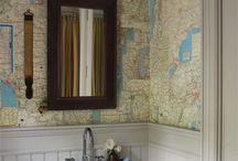 Home~Bathroom