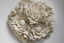 Vanessa Hogge Ceramics