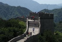 Study Abroad China! / Find out more about studying abroad in Beibei, China