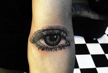 Duarte / Tattoos Duarte Tattoo Tattooed Ink Tatuagem Inked @duartetattoo SC Brasil