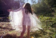my style / by Addie Ferguson