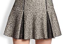 Mini-saias