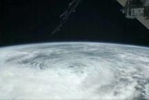 Hurricane Sandy / by Dawn Mellor