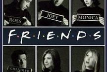 Friends♡