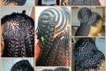 -protective styles