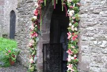 Bridal Flowers & more