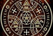 Enochian Sigils Of Protection Siglr…