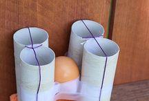 taak eier