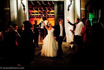Elegance at the Carriage House /
