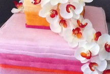 W cake