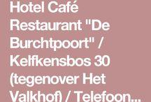Nijmegen vroeger