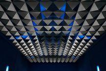 Architect/Interior  Photography