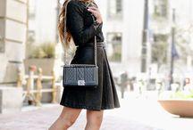 Dress for Success x / Legal executive dress ideas x