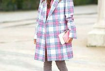 fabulous clothing / Fashion and great outfits