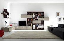 Living / Intrati in camera ce va aduce relaxare in timpul zilei alegand unu din modelele de prezentare.