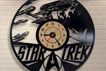 Star Trek / Star Trek