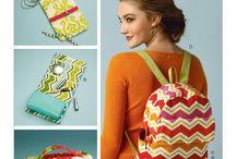 Patterns: Miscellaneous