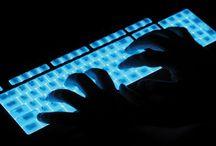 t. cyber