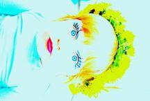 dzieciaki / art or sweet