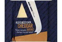 Cheese Packaging Bags / #Cheese #dairy #Packaging Bags. Visit at http://www.swisspack.co.nz/cheese-packaging/