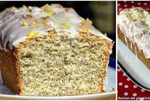 my dessert recipes / my foodblog recipes http://sachendiegluecklichmachen.blogspot.de/p/fur-den-gaumen.html