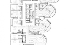 04 Les plans architecturaux / by Source D'inspiration