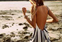Sun, surf & style