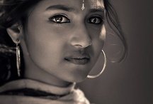 Beauty / by Samanata Thapa